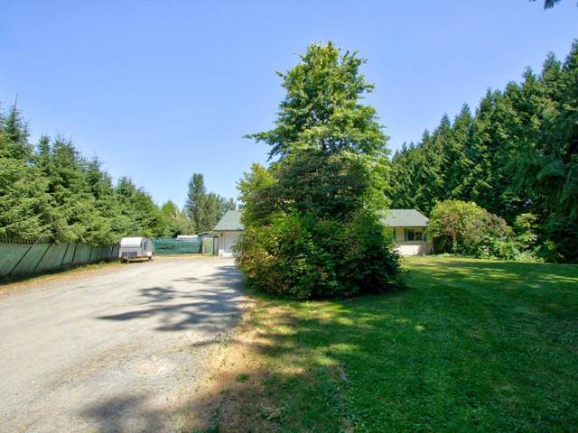 50935 Yale Road, Rosedale, BC V0X 1X2 (#R2600698) :: Initia Real Estate