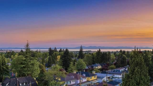 2102 W 48TH Avenue #506, Vancouver, BC V6M 2P5 (#R2600786) :: Initia Real Estate