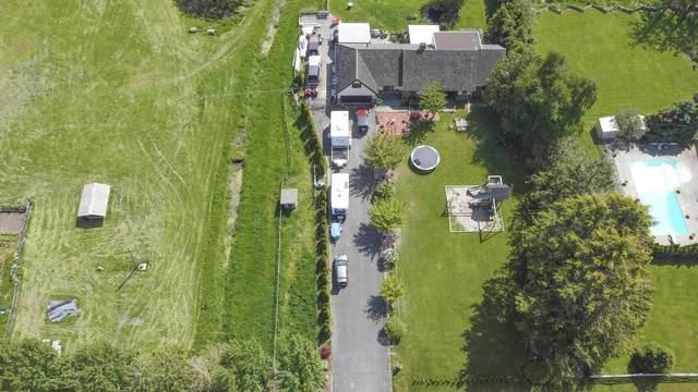 28522 Ranch Avenue, Abbotsford, BC V4X 1C8 (#R2600963) :: Initia Real Estate