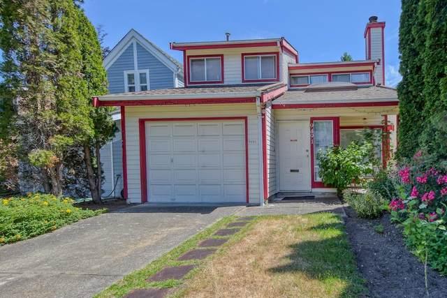 9491 Mcburney Drive, Richmond, BC V6Y 3C5 (#R2601126) :: Initia Real Estate