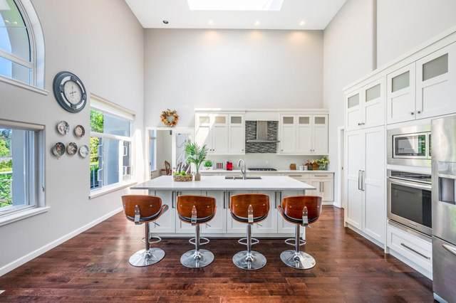 14268 29A Avenue, Surrey, BC V4P 2H6 (#R2601229) :: Initia Real Estate