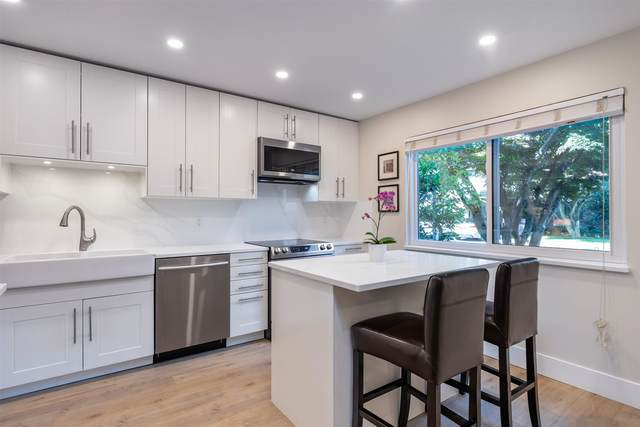 11771 Kingfisher Drive #9, Richmond, BC V7E 3T1 (#R2601333) :: Premiere Property Marketing Team