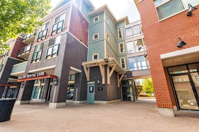 45530 Market Way #403, Chilliwack, BC V2R 0M5 (#R2601705) :: Premiere Property Marketing Team