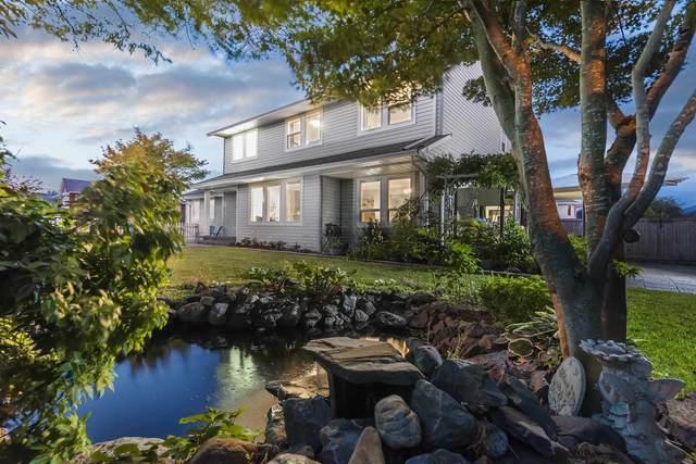 45404 Spruce Drive, Chilliwack, BC V2R 3V3 (#R2601719) :: Initia Real Estate