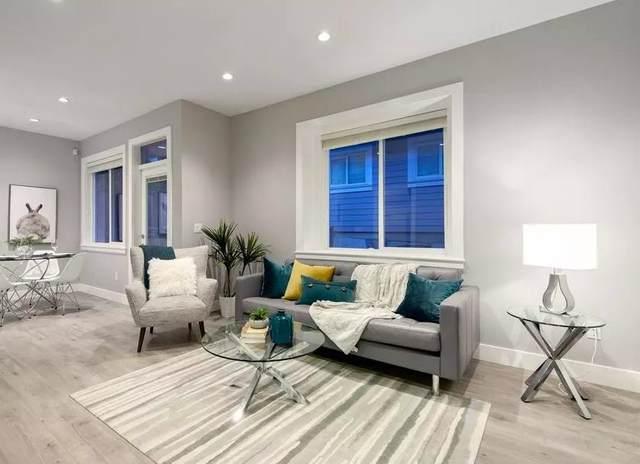 5082 Norfolk Street, Burnaby, BC V5G 1G1 (#R2602175) :: Premiere Property Marketing Team