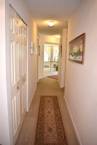 9400 Cook Street #202, Chilliwack, BC V2P 4J6 (#R2602323) :: Initia Real Estate