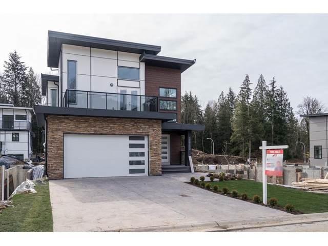 36732 Carl Creek Crescent, Abbotsford, BC V3G 0H4 (#R2602388) :: Premiere Property Marketing Team
