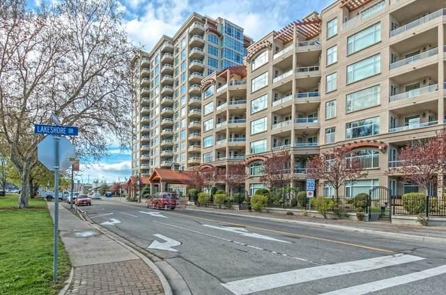 75 Martin Street #1103, No City Value, BC V2A 9C8 (#R2602496) :: Initia Real Estate