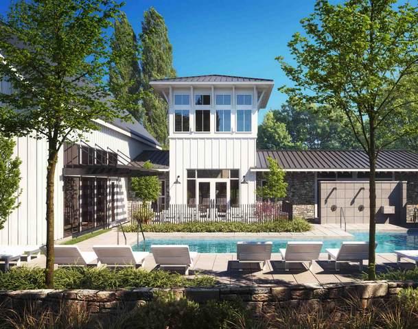 4726 Orca Way #30, Tsawwassen, BC V0V 0V0 (#R2602591) :: Initia Real Estate