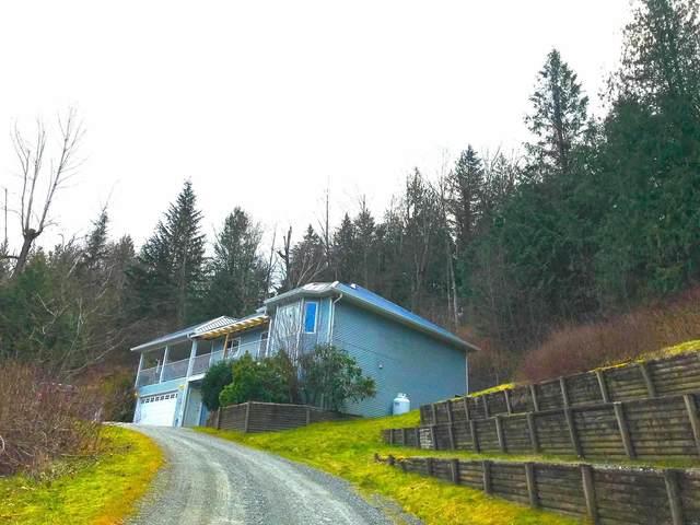 47868 Elk View Road, Chilliwack, BC V2R 4S5 (#R2602942) :: Initia Real Estate