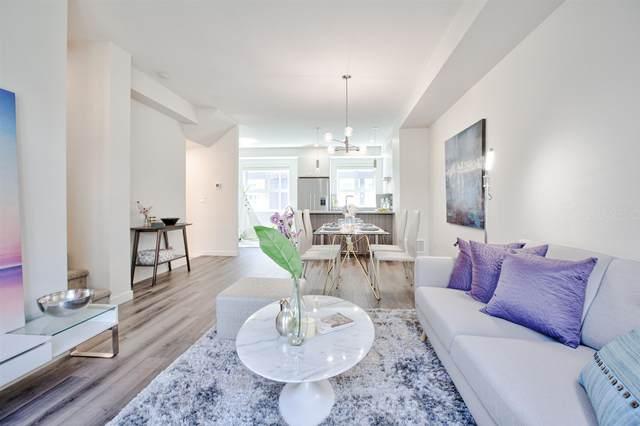 10311 River Drive #61, Richmond, BC V6X 0T2 (#R2602948) :: Initia Real Estate