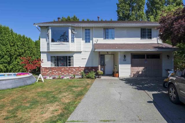 4918 59A Street, Delta, BC V4K 3J9 (#R2603048) :: Premiere Property Marketing Team