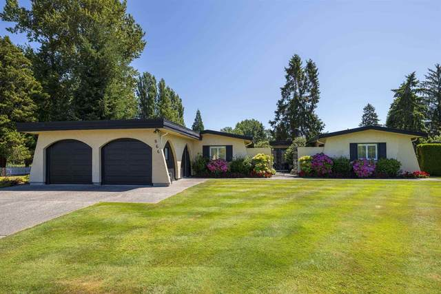 866 Jackson Way, Delta, BC V4L 1W4 (#R2603097) :: Initia Real Estate