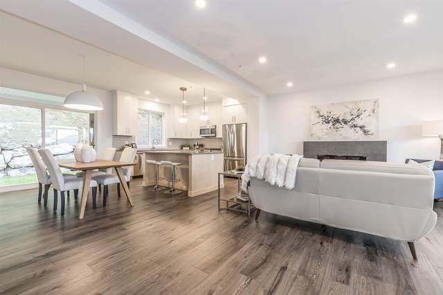 6262 Rexford Drive #68, Chilliwack, BC V2R 6B4 (#R2603245) :: Premiere Property Marketing Team