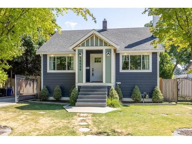 46690 Yale Road, Chilliwack, BC V2P 2R9 (#R2603268) :: Initia Real Estate