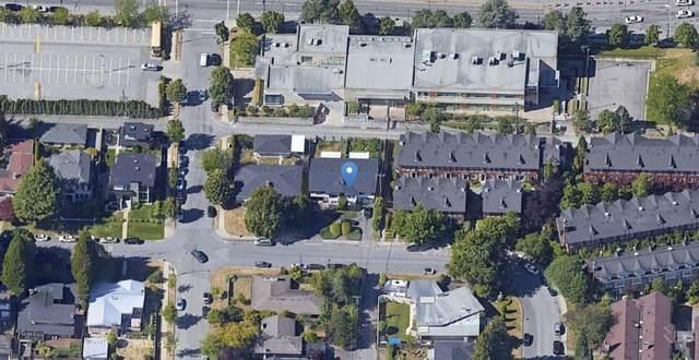 775-779 W 42ND Avenue, Vancouver, BC V5Z 2N8 (#R2603689) :: Premiere Property Marketing Team