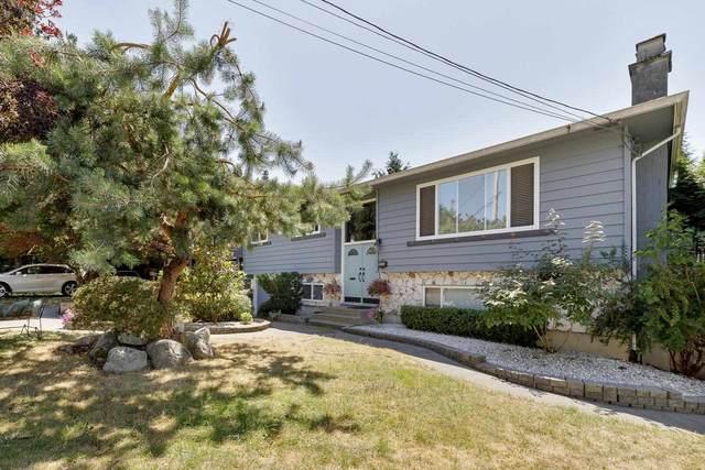 10332 Johnson Wynd, Delta, BC V4C 2N6 (#R2603807) :: Initia Real Estate