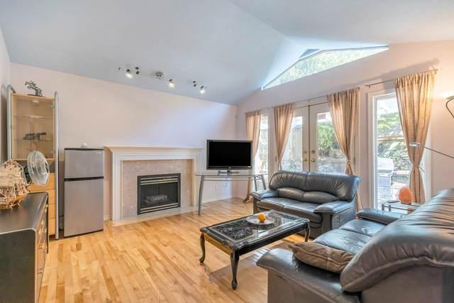 2556 SE Marine Drive, Vancouver, BC V5S 2H1 (#R2603863) :: Initia Real Estate