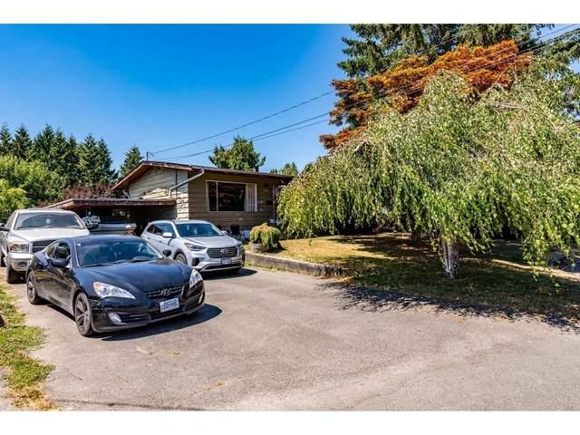 9455 Windsor Street, Chilliwack, BC V2P 6C5 (#R2603868) :: Initia Real Estate