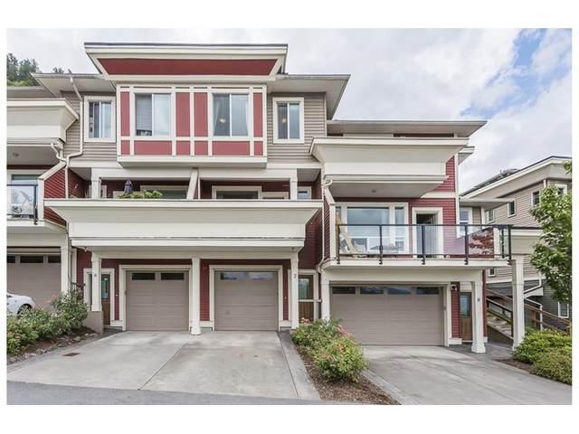 47315 Sylvan Drive #7, Chilliwack, BC V2R 0S7 (#R2604143) :: Premiere Property Marketing Team