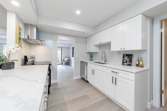 7352 Coronado Drive, Burnaby, BC V5A 1R1 (#R2604163) :: Premiere Property Marketing Team