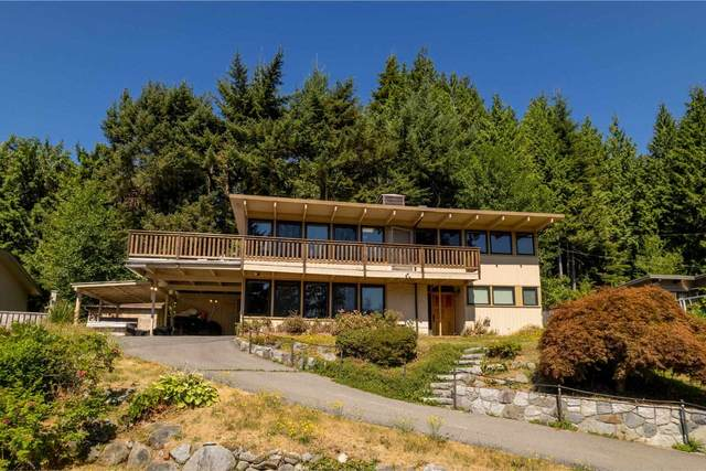87 Glenmore Drive, West Vancouver, BC V7S 1A9 (#R2604393) :: Premiere Property Marketing Team