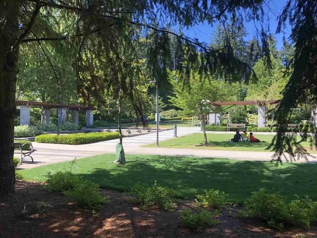 5681 Birney Avenue M201, Vancouver, BC V6S 0A5 (#R2604512) :: Initia Real Estate
