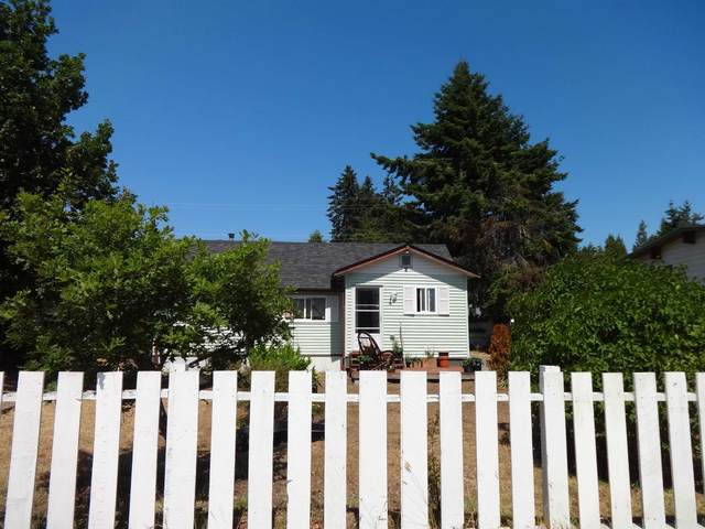 5758 Mermaid Street, Sechelt, BC V0N 3A0 (#R2604597) :: Premiere Property Marketing Team
