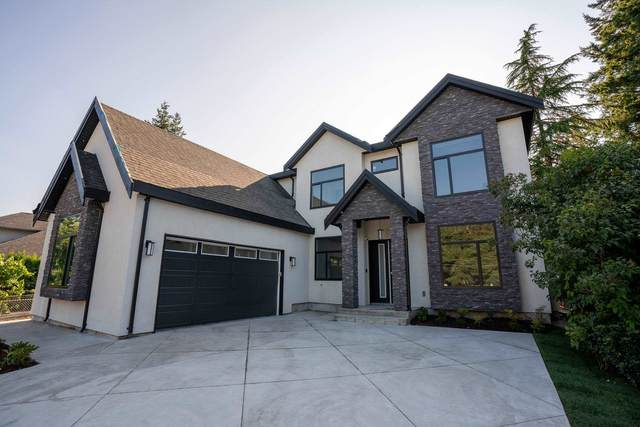 2211 154 Street, Surrey, BC V4A 4S6 (#R2604931) :: Premiere Property Marketing Team