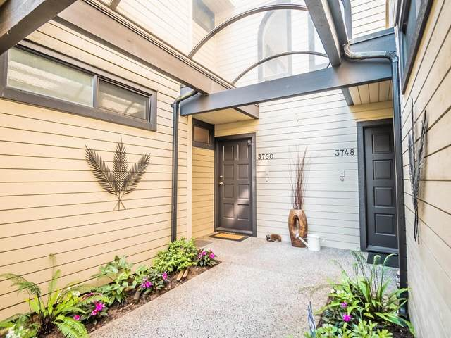 3750 Nico Wynd Drive, Surrey, BC V4P 1J3 (#R2604954) :: Ben D'Ovidio Personal Real Estate Corporation | Sutton Centre Realty