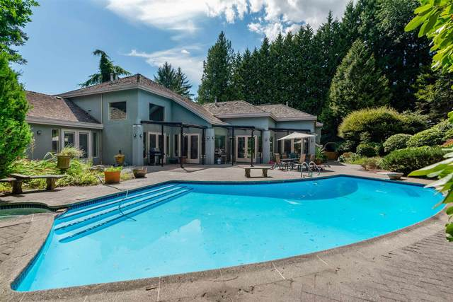 7933 Government Road, Burnaby, BC V5A 2E1 (#R2605087) :: 604 Realty Group