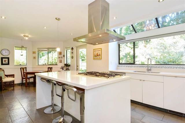 12327 24 Avenue, Surrey, BC V4A 2E2 (#R2605137) :: Ben D'Ovidio Personal Real Estate Corporation | Sutton Centre Realty