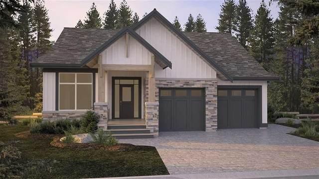 10030 Magnolia Place, Rosedale, BC V0X 1X1 (#R2605204) :: Ben D'Ovidio Personal Real Estate Corporation   Sutton Centre Realty