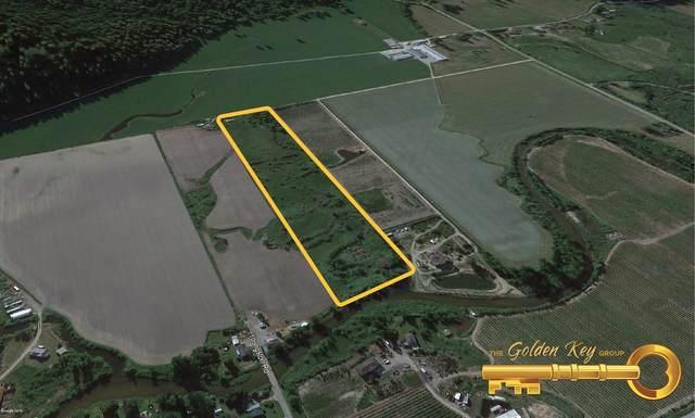 10474 Patterson Road, Mission, BC V2V 4J1 (#R2605591) :: 604 Realty Group