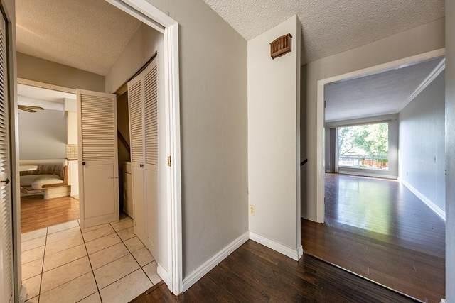 13895 Park Drive, Surrey, BC V3R 6N5 (#R2605644) :: Ben D'Ovidio Personal Real Estate Corporation | Sutton Centre Realty