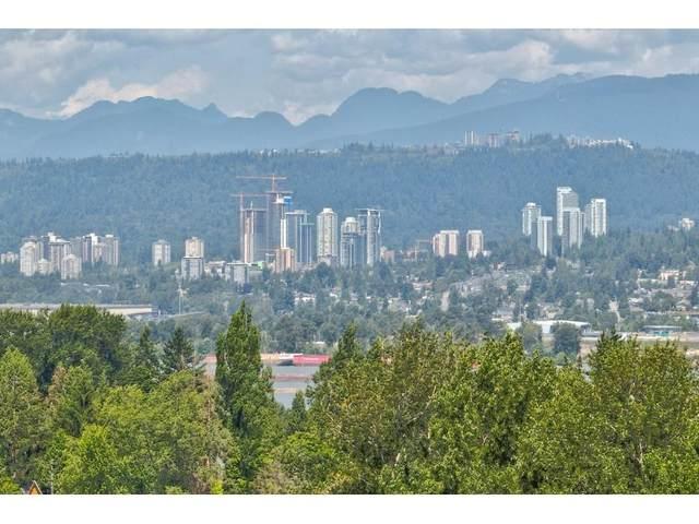 13353 108 Avenue #1203, Surrey, BC V5T 5T5 (#R2605872) :: Premiere Property Marketing Team