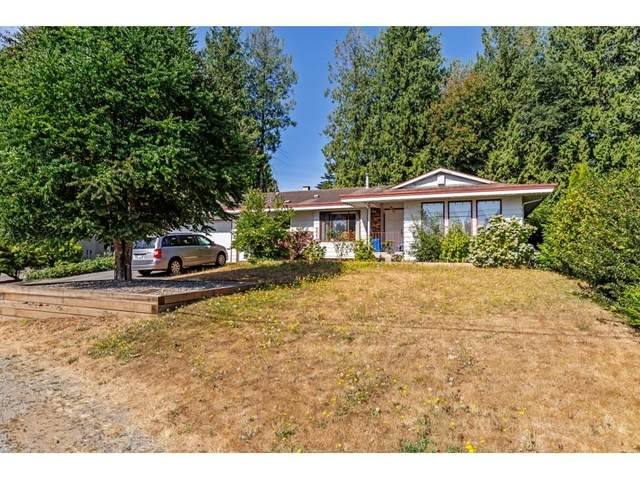 2227 Center Street, Abbotsford, BC V2T 2N1 (#R2605887) :: 604 Realty Group