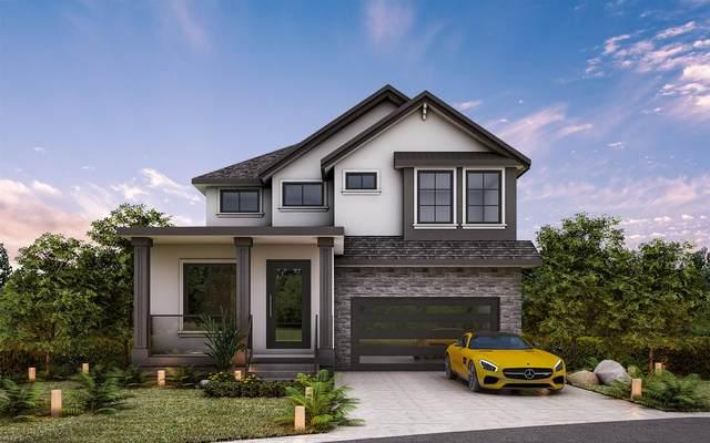 7068 192A Street, Surrey, BC V4N 1N2 (#R2605891) :: 604 Realty Group