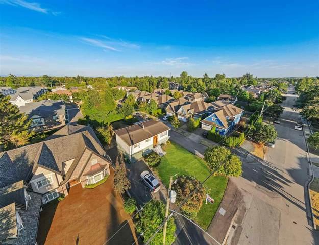 7300 Bridge Street, Richmond, BC V6Y 2S7 (#R2606027) :: Premiere Property Marketing Team