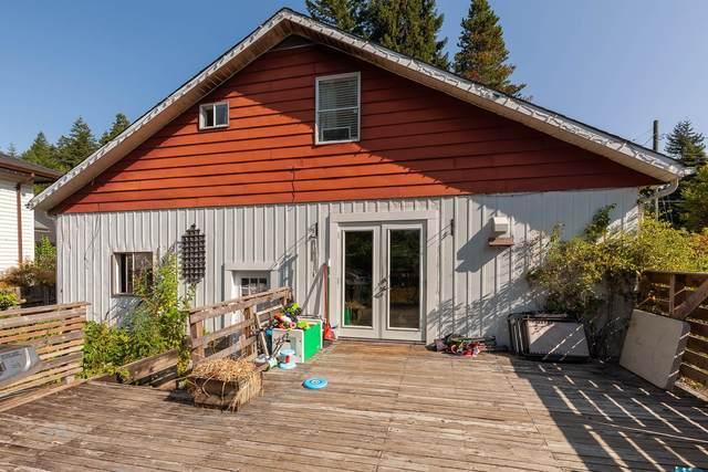 1516 Depot Road, Squamish, BC V0N 1T0 (#R2606053) :: 604 Realty Group