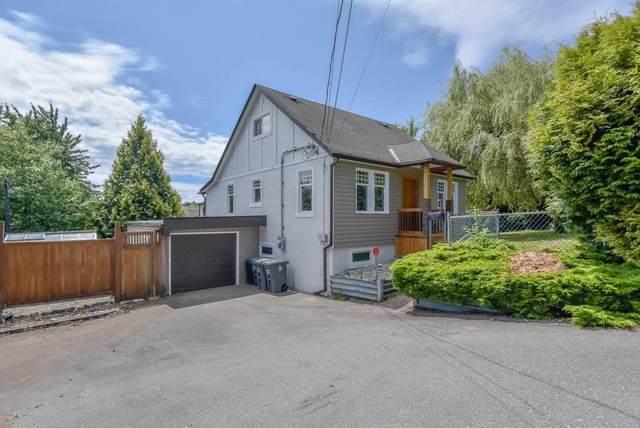 14016 Hyland Road, Surrey, BC V3W 2C4 (#R2606094) :: Macdonald Realty