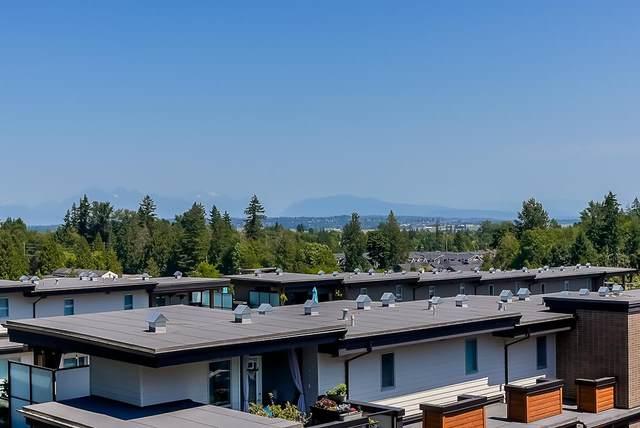 15775 Mountain View Drive #3, Surrey, BC V3Z 0W7 (#R2607014) :: Ben D'Ovidio Personal Real Estate Corporation   Sutton Centre Realty