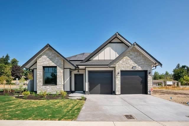 29559 Corvina Court, Abbotsford, BC V4X 0A6 (#R2607468) :: 604 Home Group