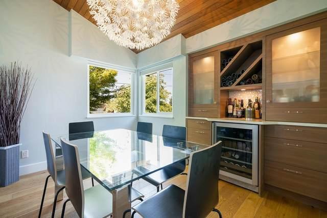 5472 16 Avenue, Delta, BC V4M 2H6 (#R2607473) :: Ben D'Ovidio Personal Real Estate Corporation   Sutton Centre Realty