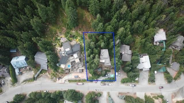 3354 Panorama Ridge, Whistler, BC V8E 0B8 (#R2607945) :: 604 Home Group