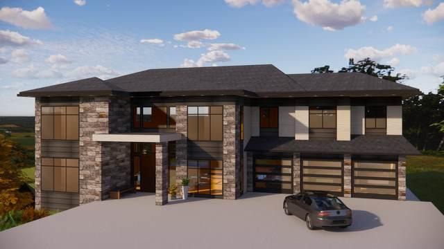 12230 267 Street, Maple Ridge, BC V2W 0E2 (#R2610046) :: 604 Home Group