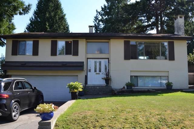 2106 Anita Drive, Port Coquitlam, BC V3C 1H3 (#R2610348) :: 604 Home Group