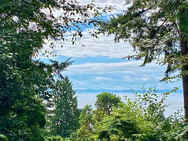 4108 Burkehill Road, West Vancouver, BC V7V 3M2 (#R2612463) :: 604 Home Group