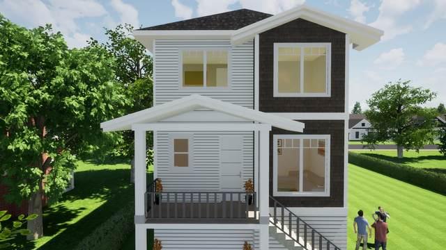 1741 Morgan Avenue, Port Coquitlam, BC V3C 1J6 (#R2612746) :: 604 Home Group