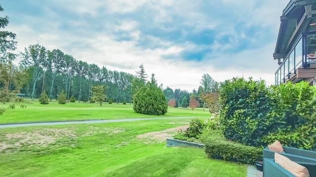 5110 Cedar Springs Drive, Tsawwassen, BC V4M 0A7 (#R2612963) :: Ben D'Ovidio Personal Real Estate Corporation | Sutton Centre Realty
